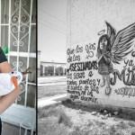 mili doble uai 1440x791 1 - En Coahuila la justicia negocia sentencias en casos de feminicidio…