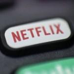 netflix ap.jpg 242310155 - Conoce los estrenos de Netflix para comenzar el fin de semana
