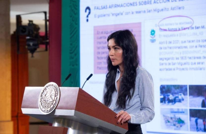 quien es quien mentiras 2107 - Exhiben por sus mentiras a El Financiero, La Crónica y Julio Astillero