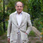 roberto calasso - El escritor italiano y gigante de la edición Roberto Calasso muere a los 80 años – SinEmbargo MX