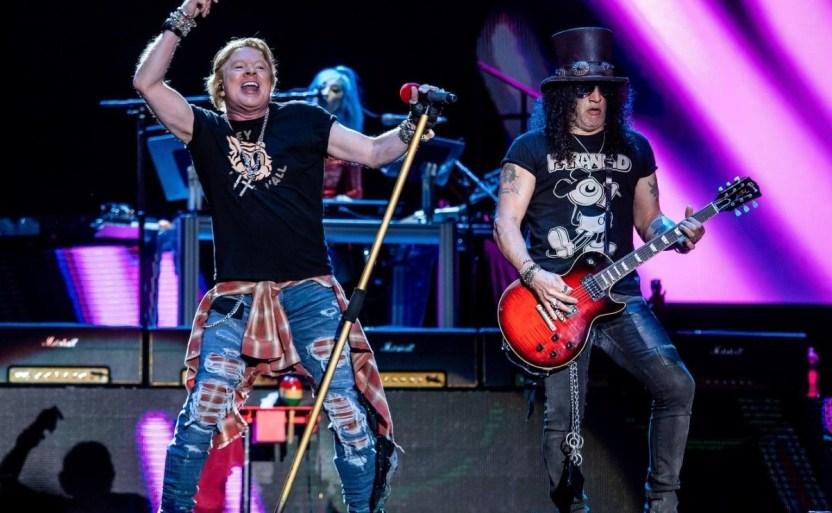 ver a guns n cuesta entre 800 1386452 crop1626900930410.jpg 689163620 - Sería cancelado el concierto de Guns N' Roses en Guadalajara