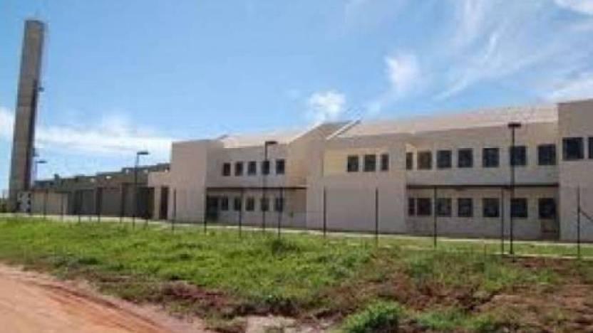 16297029397976 - Castran y arrancan corazón a pedófilo en cárcel de Brasil