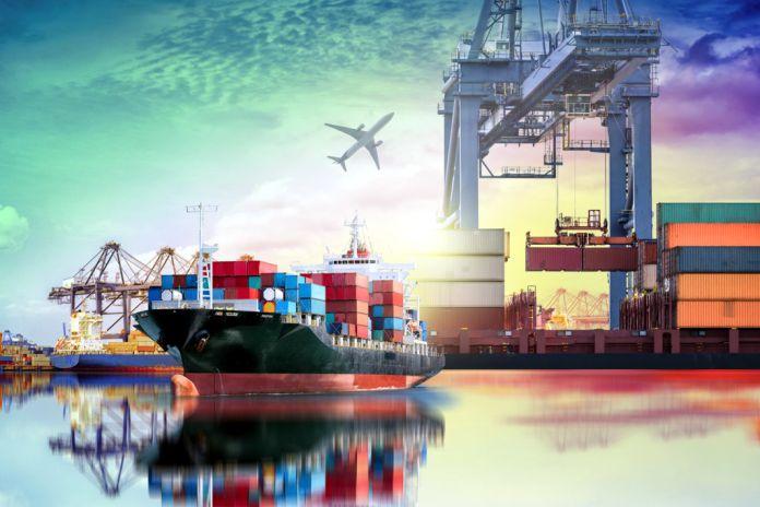 Curiosidades sobre el transporte maritimo que seguramente desconocias - Curiosidades sobre el transporte marítimo que seguramente desconocías