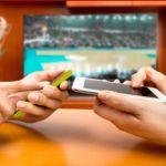 El exito de industria del iGaming en el mundo de habla hispana - El éxito de industria del iGaming en el mundo de habla hispana