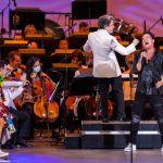Hollywood Bowl 08.27.21 PRESS Approved DGD 59667 - Carlos Vives filarmónico en el Hollywood Bowl