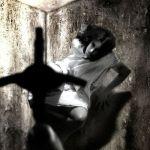 La tragica historia de Anneliese Michel la mujer que inspiro El exorcismo de Emily Rose - La trágica historia de Anneliese Michel, la verdadera Emily Rose
