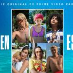 """amazonx10x.png 242310155 - Amazon Prime Video estrena serie en TikTok, """"Entra en escena"""""""