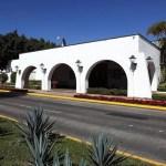 borrar 2 1 crop1628112022576.jpg 2135272246 - Policía se quita la vida en Casa Jalisco, hogar de Alfaro