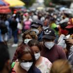 coronavirus cdmx mexico mercado la viga 1 abril21 reuters.jpg 423392900 - Alertan qué variante delta de COVID-19 es la principal causa de contagios