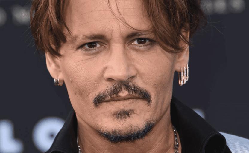 disexo sin txtulo x30x.png 242310155 - Gana Johnny Depp demanda contra Unión de Libertades Civiles