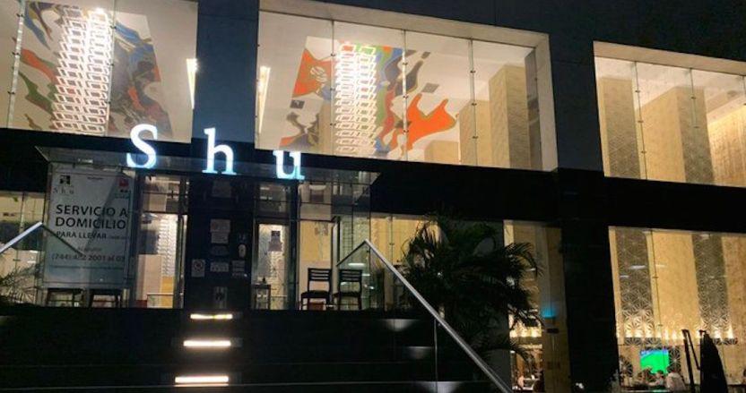e9w9esfxeauhd43 - Rafa Sarmiento acusa discriminación; niegan entrada a restaurante al perro de su hijo