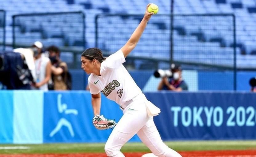 ed667e06 06ca 42e6 ace6 f24fa257b6e6 15 crop1627883424025.jpg 242310155 - Danielle O'Toole, segunda jugadora que renuncia al softbol