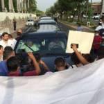 f608x342 228547 258270 31 - Maestros en Chiapas condenan a dirigencia de la CNTE; acusan corrupcion
