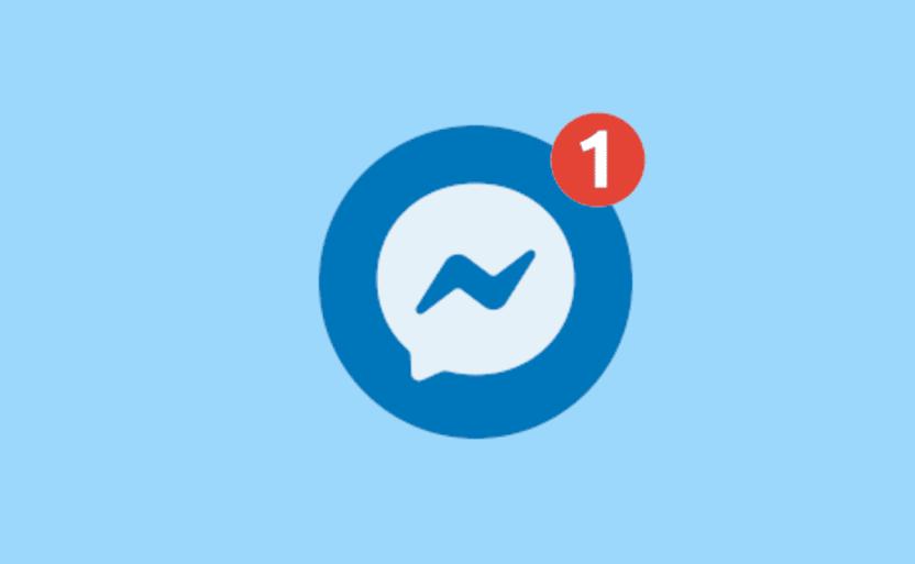 facebook.png 242310155 - Facebook y su truco para saber qué usuarios visitaron mi perfil