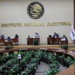 ine gm - T-MEC: El INE observará votación de contrato colectivo en planta de GM en Silao