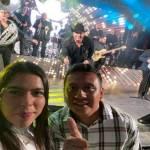 010alcaldes pri julion 1 - Fiesta priista con Julión Álvarez sin sana distancia luego de fallo del TEPJF