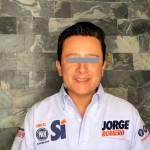 10 19 - Acusan de violación a diputado electo panista