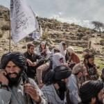 17taliban explainer01 mobileMasterAt3x v2 - Talibanes solicitan ayuda internacional para enfrentar a la Covid