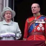 2021 04 09T112643Z 970823388 RC2BSM9UAO3P RTRMADP 3 BRITAIN ROYALS PHILIP - El testamento del príncipe Felipe permanecerá sellado por 90 años para proteger a la reina Isabel