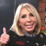 488 LAURABOZZOtercerAniv111 e1632775853595 - Abogado de Laura Bozzo revela los graves problemas de salud que padece la peruana