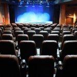 9f551180cb4b4b7e90783ff48334b74c - Teatrex El Bosque regresa a la movida cultural respetando todas las medidas de bioseguridad