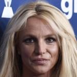 Britney Spears - Britney Spears borró abruptamente su cuenta de Instagram