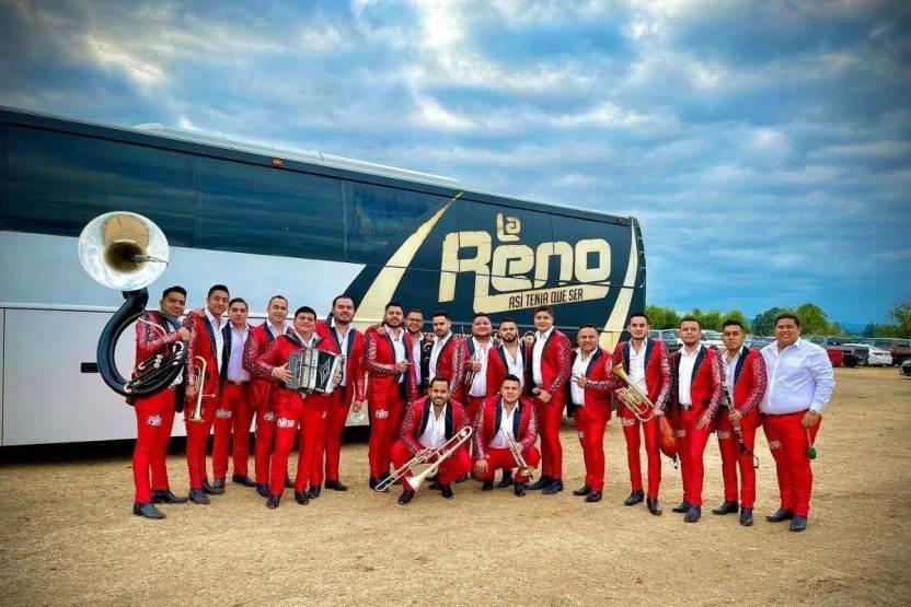Diseño sin título 34 - Banda musical de Culiacán es detenida con mas de un millón de pesos