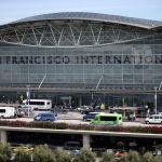 GettyImages 466114444 - Aeropuerto de San Francisco exigirá vacuna a sus trabajadores; es la primera terminal de EE.UU. en hacerlo