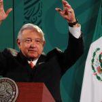 amlo cuartoscuro 26 - AMLO descarta la militarización; Sedena y Semar son fundamentales para México, dice