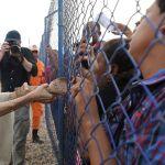 angelina jolie ap - Angelina Jolie expresa su preocupación por la situación de las mujeres en Afganistán
