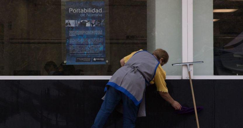 bancos no abriran el 16 - ¡No se te pase! Los bancos no abrirán este 16 de septiembre por ser día festivo