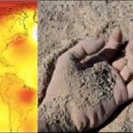 clima - EU: Exigen cambios en politica migratoria ante temperaturas extremas