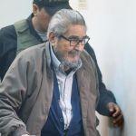 eda55c4f867637b9dae170d9f33657c83317b9ccw - Abimael Guzmán, fundador de la banda terrorista Sendero Luminoso, muere a los 86 años
