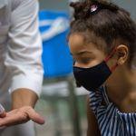 image - Autoridades cubanas aprueban el uso de emergencia de la vacuna Soberana 02 en menores