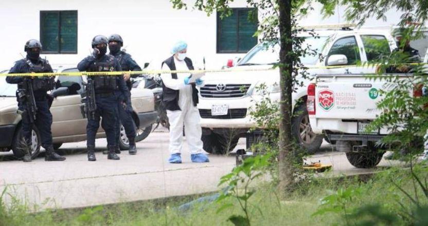 karen - La FGE-Sinaloa detiene a un hombre por el feminicidio de Karen Ayelen, de 16 años