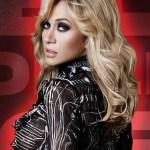 noelia5.jpg 242310155 - ¡Noelia promociona el contenido picante de Cherryland VIP!