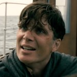 portada cillian murphy proxima cinta christopher nolan - Cillian Murphy protagonizaría la próxima cinta de Christopher Nolan. Será sobre la II Guerra Mundial
