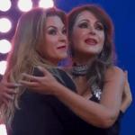 Imagen cortesesia - ¡Sin creer en nadie! Las fuertes palabras de Gaby Spanic contra Alicia Machado tras eliminación de reality (VIDEO) LaPatilla.com