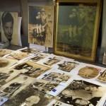 al capone pertenencias - Pertenencias de Al Capone son subastadas por cerca de 3 millones de dólares