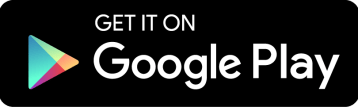 google-play-badge (2).png