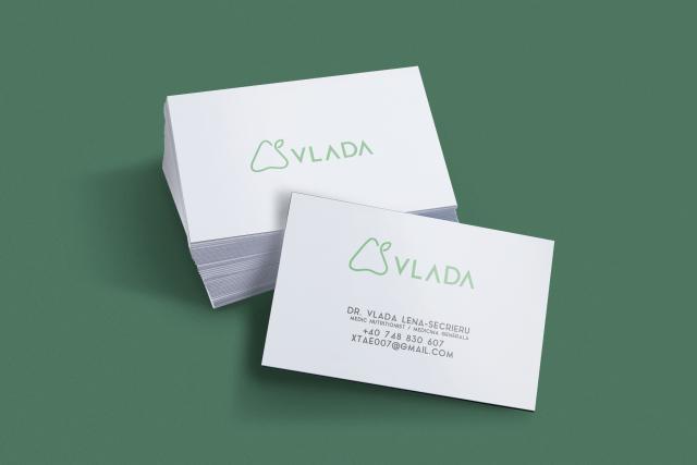 Carti de vizita folio, carti de vizita Brasov, print carti de vizita