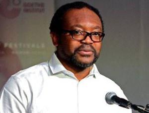 Prof. Jean-Pierre Bekolo