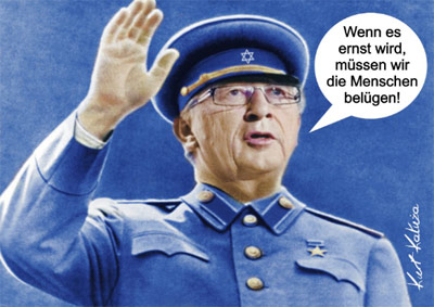 Juncker_Stalin_EU