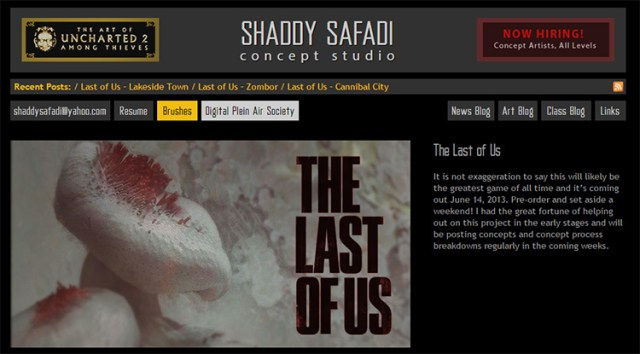 shaddy safadi site