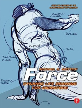 force dynamic life book