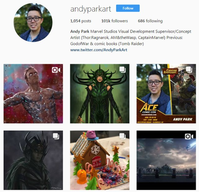 @andyparkart