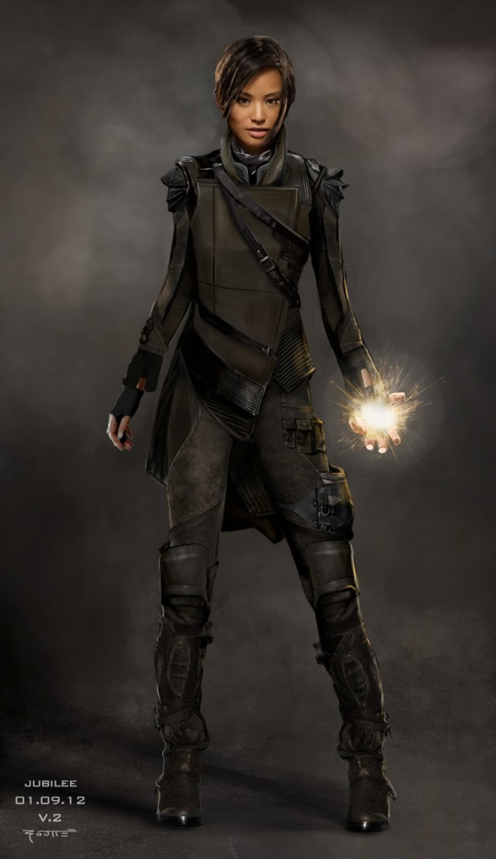 X-Men_Days_of_Future_Past_Jubilee_V2_010713
