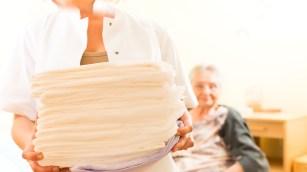 Regroupement d'achats ConceptASR - produits médicaux, produits d'hygiène, Produits spécialisés résidences personnes âgées, produits garderies, produits nettoyage bio & éco
