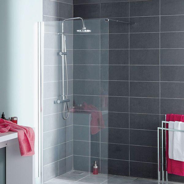 conseils pour une douche a l italienne