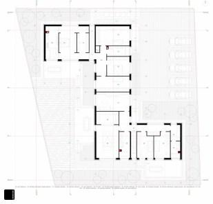 casa_EZD_plan etaj